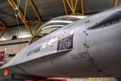Lady Bush Pilot - General Aviation Symposium