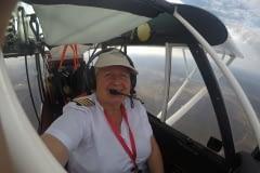 Lady Bush Pilot - African Tour - Flap 3.JPG