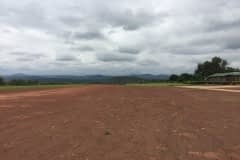 Flap3_-Mwanyara-Dodoma_03
