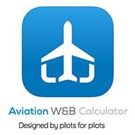 Aviation W&B