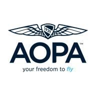 AOPA Fly
