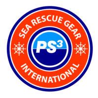 SRG International