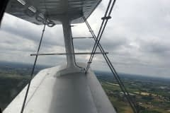 Lady Bush Pilot - Ursel Avia